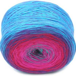 Trendsetter Transitions Smoothies Yarn