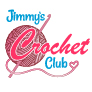 Jimmy Beans Wool Crochet Project Club - 03-Month Gift Subscription - *USA