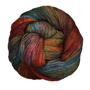 Malabrigo Lace Yarn - 886 Diana