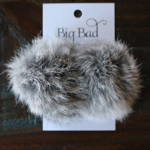 Big Bad Wool Pompoms