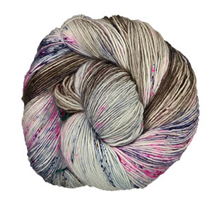Madelinetosh Tosh Merino Light Yarn - Winter's Rest (Discontinued)
