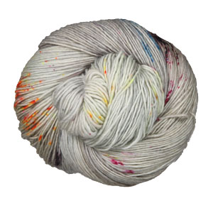 Madelinetosh Tosh Merino Light Yarn - Gracenotes