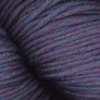Plymouth Worsted Merino Superwash - 83 Purple Heather