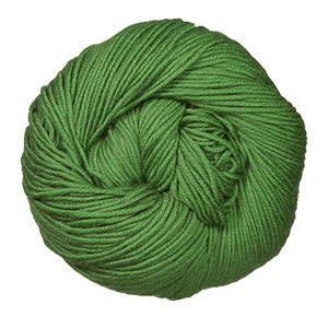 Plymouth Yarn Worsted Merino Superwash Yarn - 84 Fern