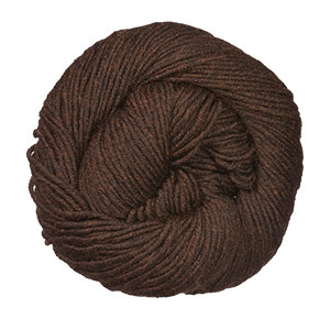 Plymouth DK Merino Superwash Yarn