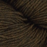 Plymouth DK Merino Superwash - 1142 Bark Heather