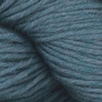 Plymouth DK Merino Superwash - 1143 Lake Blue Heather