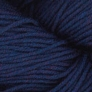 Plymouth DK Merino Superwash - 1144 Navy Heather