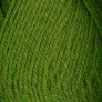 Plymouth Encore Worsted - 6004 Shamrock Heather