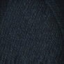 Plymouth Encore Worsted - 6005 Midnight Heather