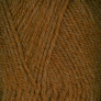 Plymouth Encore Worsted - 6006 Latte Heather