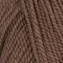 Plymouth Encore Worsted - 1204 Brownstone