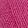 Plymouth Encore Worsted - 0137 California Pink