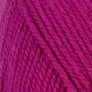 Plymouth Encore Worsted - 1385 Bright Fuschia