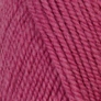 Plymouth Encore Worsted - 0180 Mauve