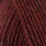 Plymouth Yarn Encore Worsted - 0560 Cranberry Mix
