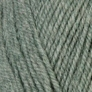 Plymouth Encore Worsted - 0678 Light Green Frost Mix