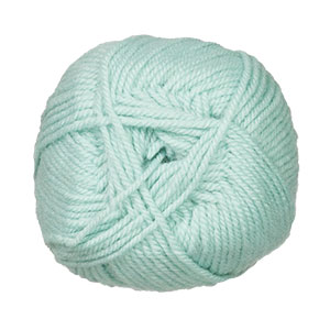 Plymouth Yarn Encore Worsted Yarn - 0801 Colonial Green