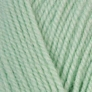 Plymouth Encore Worsted - 0801 Colonial Green
