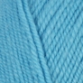 Plymouth Encore Worsted - 0235 Miami Aqua