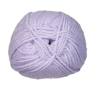 Plymouth Yarn Encore Worsted Yarn - 1308 Beach Berry