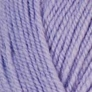Plymouth Encore Worsted - 1308 Beach Berry