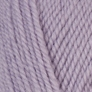 Plymouth Encore Worsted - 0233 Light Lavendar