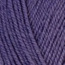Plymouth Encore Worsted - 0452 Purple Prelude