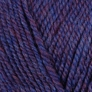 Plymouth Encore Worsted - 2426 Ivy Blue Mix