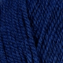 Plymouth Encore Worsted - 0517 Denim Blue