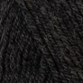 Plymouth Encore Worsted - 0520 Night Grey Heather