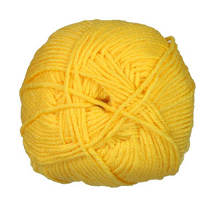 Plymouth Yarn Dreambaby DK Yarn - 110 Yellow