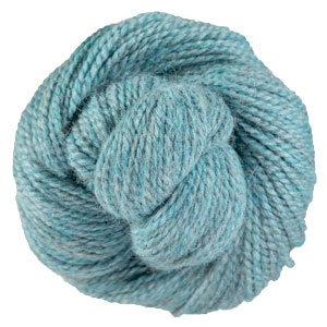 Blue Sky Fibers Baby Alpaca Yarn - 800 - Cornflower
