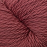 Cascade 128 Superwash Yarn - 275 Cranberry