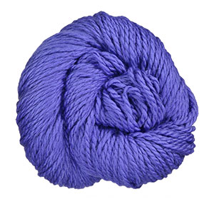 Cascade 128 Superwash Yarn - 276 Blue Iris