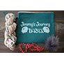 Knit Collage Cast Away Hat Kits
