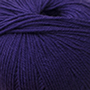 Cascade 220 Superwash Yarn - 0257 - Violet Indigo