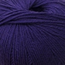 Cascade 220 Superwash - 257 Violet Indigo