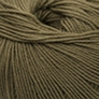 Cascade 220 Superwash - 0262 - Dull Gold