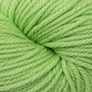 Cascade 220 Superwash Aran - 0271 Peapod