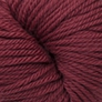 Cascade 220 Superwash Aran - 0274 Chili