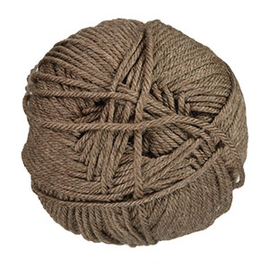 Cascade 220 Superwash Yarn - 39 Walnut Heather