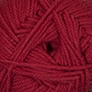 Cascade 220 Superwash Merino - 46 Cherry
