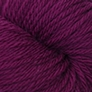 Cascade 220 Superwash Sport - 0264 Beet