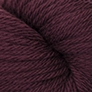 Cascade 220 Superwash Sport - 0265 Burgundy