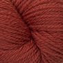 Cascade 220 Superwash Sport - 0266 Aurora Red