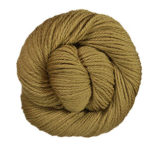 Cascade 220 Superwash Sport Yarn - 0262 Dull Gold
