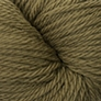 Cascade 220 Superwash Sport - 0262 Dull Gold