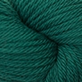 Cascade 220 Superwash Sport Yarn - 0260 Deep Teal