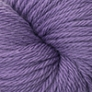 Cascade 220 Superwash Sport - 0268 Orchid Mist